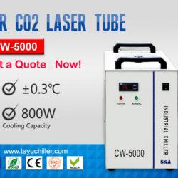 CW-5000